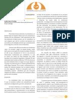 concepto de ciudadania.pdf