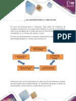 presentacion del curso de induccion .pdf