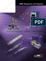 Equipment-Supplies-1.pdf