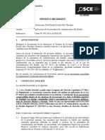 065-16 - Asoc.civil Fondo Social Alto Chicama-Aplic.normativa Contrat.edo_0 (1)