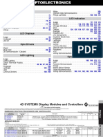 OPTOSECTION.pdf