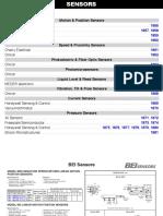 SENSORSECTION.pdf