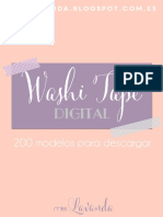 guia-modelos-washi-tape-digital.pdf