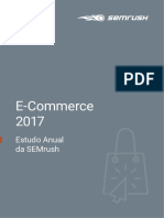 pesquisa-ecommerce-2017
