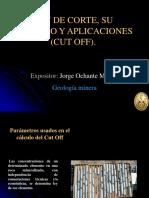 91775477-CUT-OFF.pdf