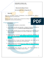 Guia_fase_2 (1)