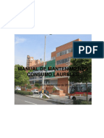 MANUAL_DE_MANTENIMIENTO CONSUMO.pdf