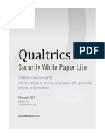 White Papers Lite