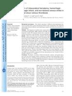 CME Article 2012 April