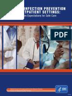 Standatds of Ambulatory Care 7 2011