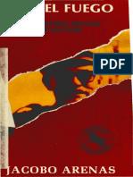 [Jacobo_Arenas]_Cese_el_fuego_Una_historia_politi(BookFi.org).pdf