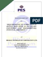 Bharat-Petrolium
