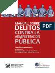 Manual-sobre-Delitos-contra-la-Administración-Pública.pdf