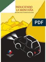 Manual Montaña