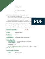 Revista Minera Plata.docx