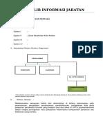 Anjab Pelaksana pada UPTD Farmasi apoteker pertama.docx