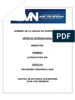 Libro 2_Derecho Internacional Publico y Privado_Unidad 2