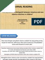 Jurnal Reading Fina