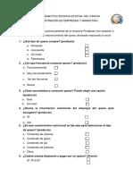 encuesta-cuatro-P.docx