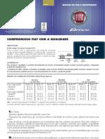 Bravo_T-Jet 1.4 16V Gasolina (4,34 MB)2011