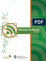Manual do Aluno 2018 DESCRITORES.pdf