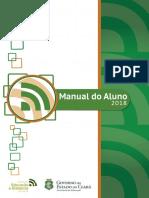Manual do Aluno 2018 DESCRITORES.pdf