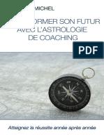 336154056-Transformer-son-futur-avec-l-astrologie-de-coaching-Atteignez-la-reussite-pdf.pdf