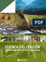 153757906-Cuenca-Del-Rio-Chillon.pdf