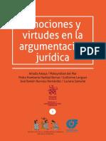 Emociones_y_virtudes_en_la_argumentacion.pdf