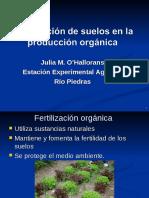 OHallorans_Fertilizacion.pdf