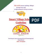 Guideline smart villages