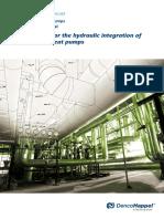 A DEH PR-2014-0112-GB Hydraulik-Handbuch BR R2!02!2017 150dpi