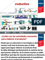 3 b Proceso Product Ivo