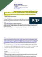 LEGE 544 2001 Actualizata Aug2016