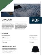 Dragon _ SpaceX