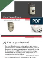37688354-Guarda-Motor.pdf