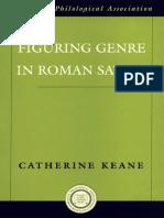 Catherine-Keane-Figuring-Genre-in-Roman-Satire.pdf