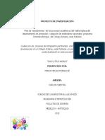 88_Plan_mejoramiento_procesos_2.pdf