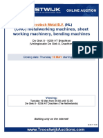 Metalworking_24479_Metaalbewerking_UK.pdf