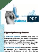Asthma.pptx