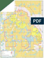 Desert Peaks Complex Update