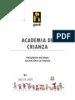 ACADEMIA_CRIANZA (1).pdf