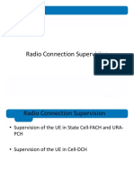 2. Radio Connection Supervion.pdf