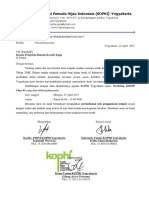 069-SO PSDM Surat Permohonan Izin Tempat, RKJ.pdf