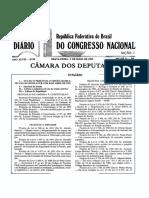 EC 45.2004