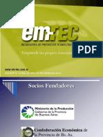 m3-emtec1.ppt