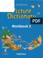 Longman Children's Picture Dictionary - Workbook 2.pdf