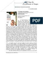 Roca L. (2011) Las neurociencias al alcance de todos..pdf