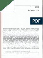 b cap 01.pdf