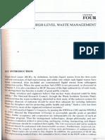 e cap 04.pdf